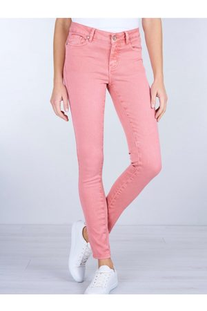 REPEAT cashmere Repeat Straight Cut 80000 Jeans