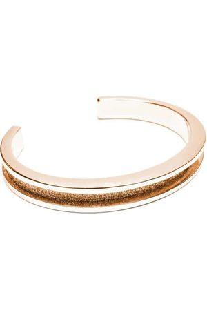 Maria Shireen Women Bracelets - Bittersweet Glitz Hairband Bracelet