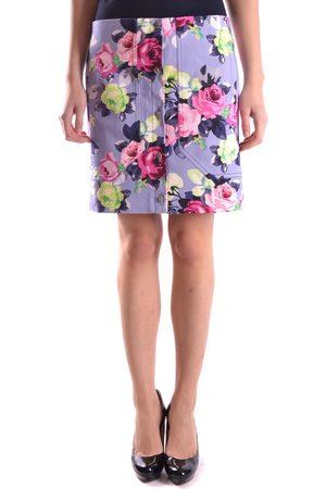 Carven Skirt PT1331
