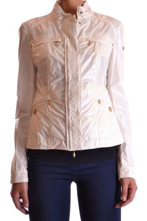 Geospirit Women Coats - Blouson PR1131