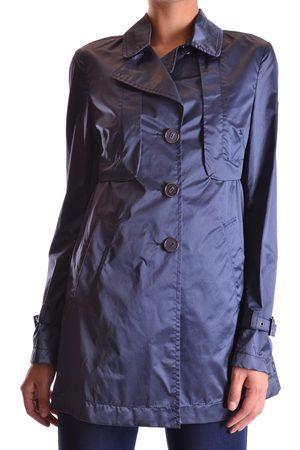 Geospirit Women Coats - Blouson EPR1132