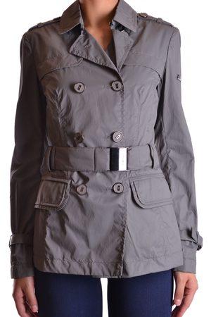 Geospirit Women Coats - Blouson PR1129