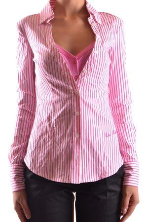 FRANKIE MORELLO Shirt PT2430