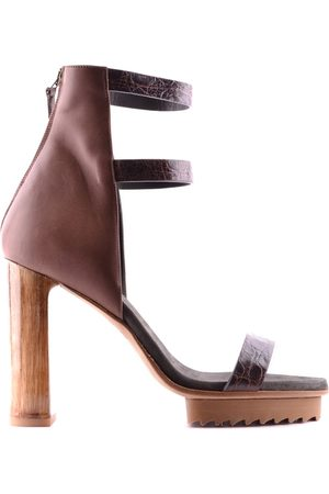 Brunello Cucinelli Shoes PT3025