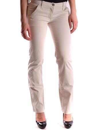 La Martina Women Trousers - Jeans