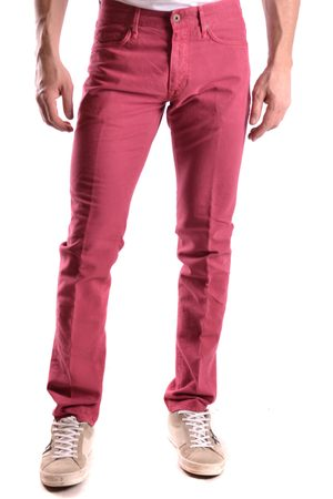 Incotex Men Trousers - Trousers PT3387