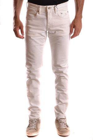 Siviglia Men Trousers - Sevilla Jeans