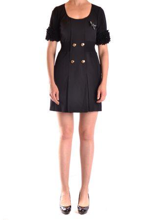 FRANKIE MORELLO Dress