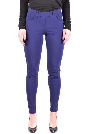 Plein Sud Women Trousers - Trousers