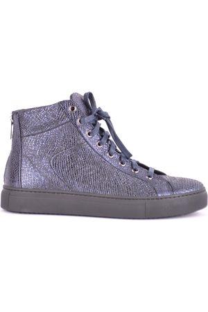 Stokton Women Shoes - Shoes
