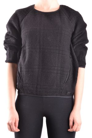 Peutery Women Jumpers - Sweater