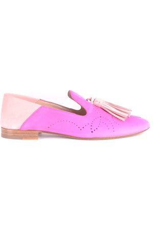 Fratelli Rossetti Shoes