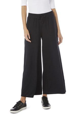 MICHAEL STARS Women Wide Leg Trousers - Wide Leg Culottes