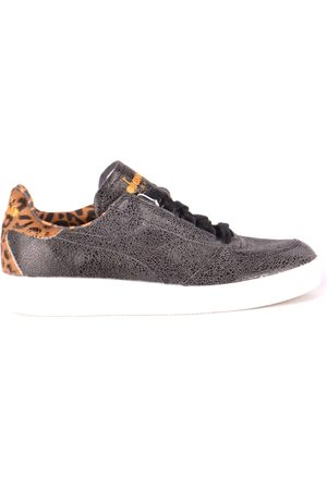 Diadora Women Shoes - Shoes