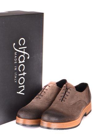 CL FACTORY Shoes