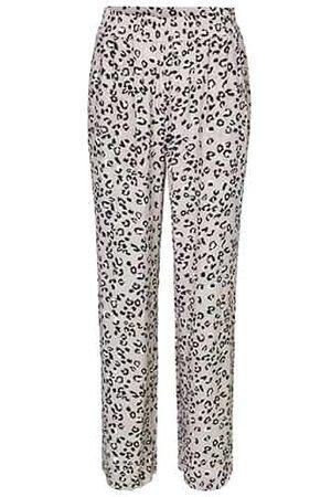 mbyM Eliana Cleo Print Trousers