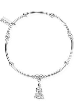 ChloBo Women Bracelets - Mini Noodle Ball Sidartha Bracelet