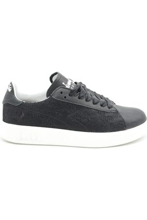 Diadora Women Trainers - Trainers in