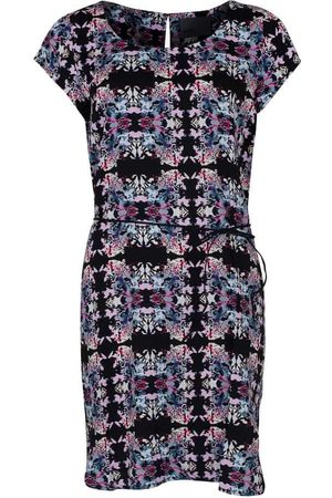 minimum Women Dresses - Viola Dress