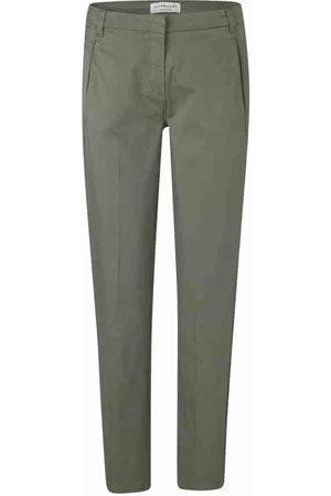 Rosemunde Women Trousers - Denice Trousers