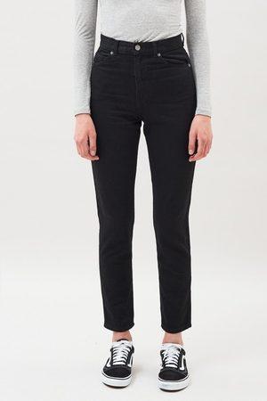 Dr Denim Women Trousers - Nora Jeans
