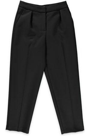 Essentiel Antwerp Sunnyside Up Tailored Trousers