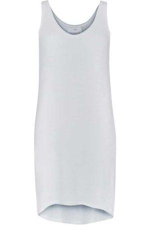 Charli Women Sleeveless Dresses - Bridget Dress