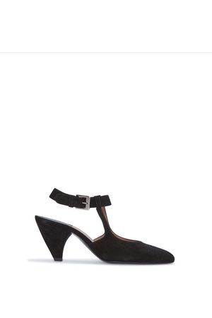 LAURENCE DACADE Tosca Shoes