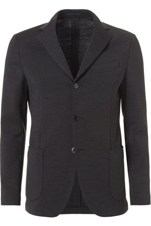 LARDINI Women Coats - Wool Blazer