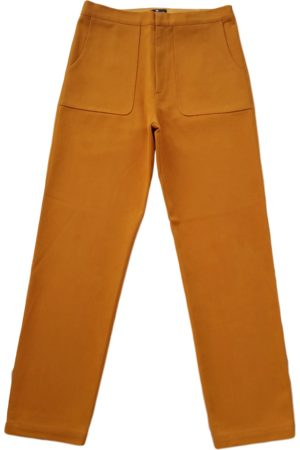 Colchik Adult Trouser Rust