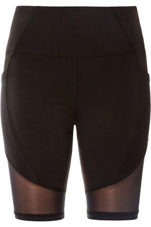 MICHI Women Shorts - Circuit Bike Shorts