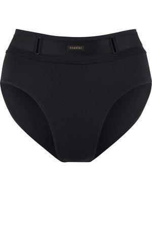 Daqu ni Ignition bikini bottoms