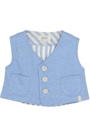 ALETTA Baby Blazers - SUITS AND JACKETS - Waistcoats