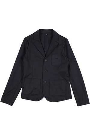 Emporio Armani Boys Blazers - SUITS AND JACKETS - Suit jackets