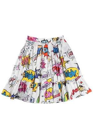 Dolce & Gabbana Girls Skirts - SKIRTS - Skirts