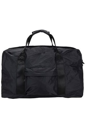 8 by YOOX Suitcases - LUGGAGE - Travel duffel bags