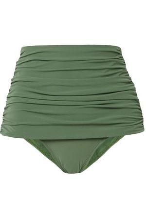 Norma Kamali Women Bikinis - SWIMWEAR - Bikini bottoms