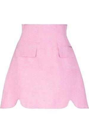 Ellery Women Skirts - SKIRTS - Knee length skirts