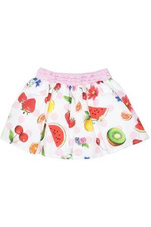 MONNALISA Baby Skirts - SKIRTS - Skirts