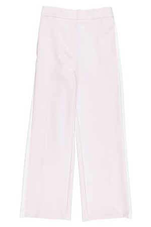 MONNALISA TROUSERS - Casual trousers