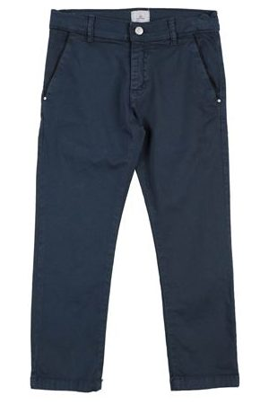 Peutery Boys Trousers - TROUSERS - Casual trousers