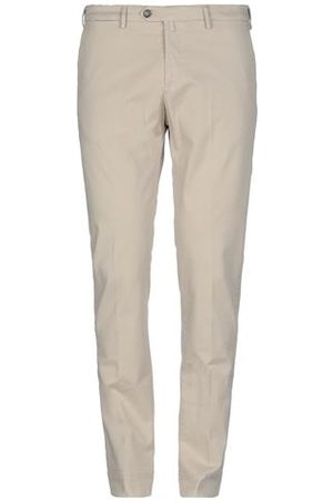 B SETTECENTO Men Trousers - TROUSERS - Casual trousers