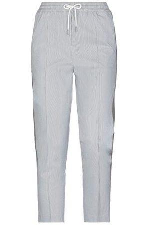 Essentiel Antwerp Women Trousers - TROUSERS - Casual trousers