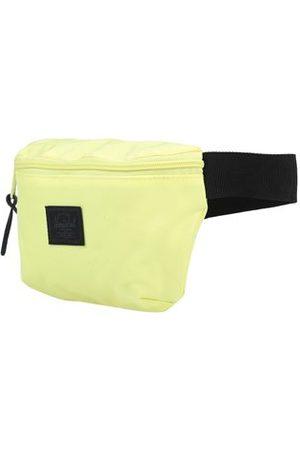 Herschel Men Rucksacks - BAGS - Backpacks & Bum bags