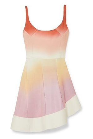 ESTEBAN CORTAZAR DRESSES - Short dresses