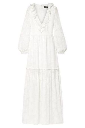 Rachel Zoe DRESSES - Long dresses