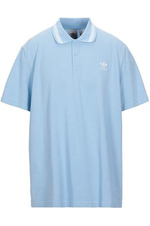 adidas TOPWEAR - Polo shirts