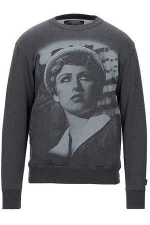 UNDERCOVER TOPWEAR - Sweatshirts