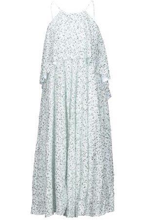 HALPERN DRESSES - 3/4 length dresses
