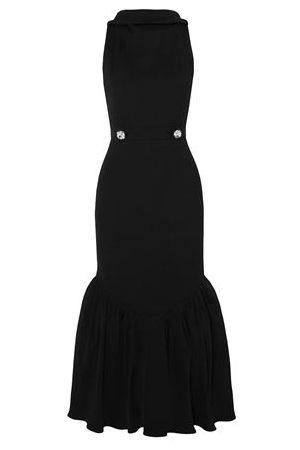 Christopher Kane DRESSES - 3/4 length dresses